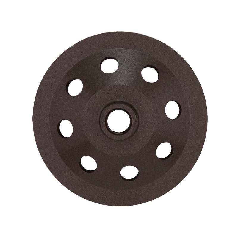 4-1/2-inch-Cupstone-Bronze-Diamond-Blade-Recyclable-Stay-Sharp