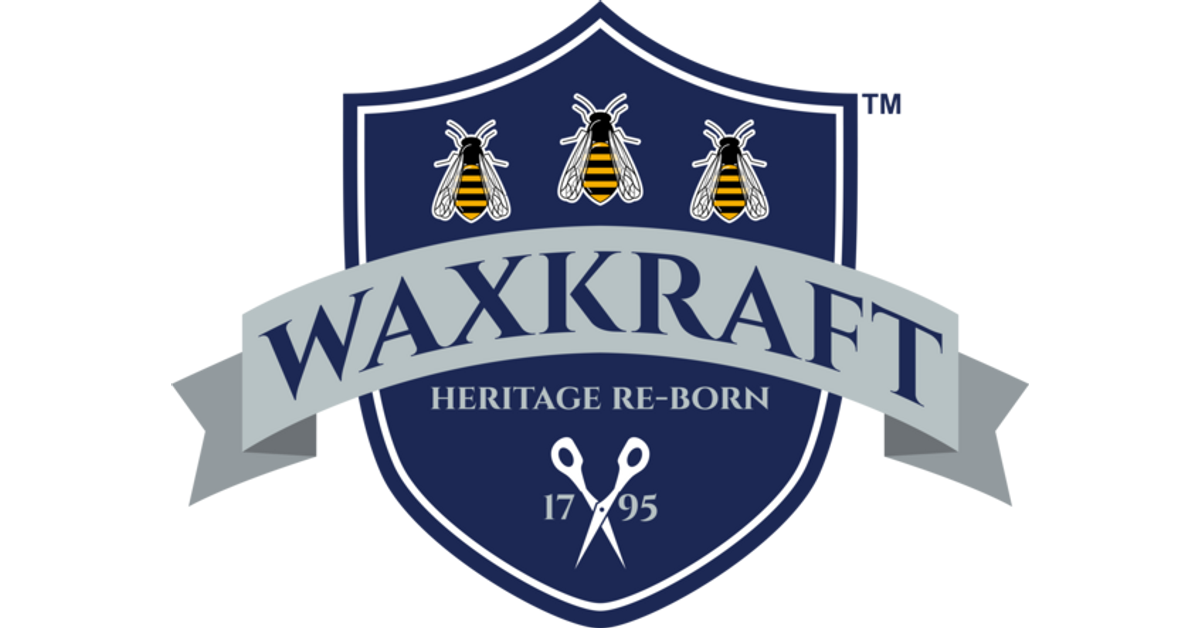 Heritage Waxed Jackets For Men & Women | WAXKRAFT