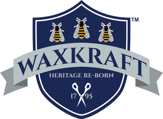 Waxkraft. For the finest in waxed jackets and apparel. heritage reborn