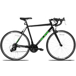 HILAND Road Bike HI7021