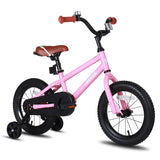 JOYSTAR Kids Bike Totem