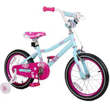 JOYSTAR Kids Bike Paris