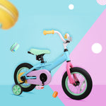 JOYSTAR Kids Bike Macarons