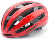 DRBIKE Bicycle Helmet HE021