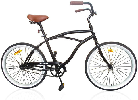 HILAND Beach Crusier BIKE HIB002