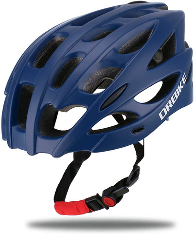 DRBIKE Bicycle Helmet HE015