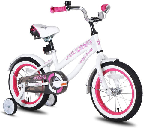 JOYSTAR Kids Bike Cruiser