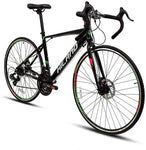 HILAND Road Bike for Women HIRTW7021D