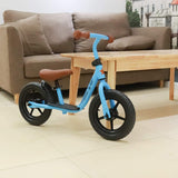 JOYSTAR Kids Balance Bike Roller