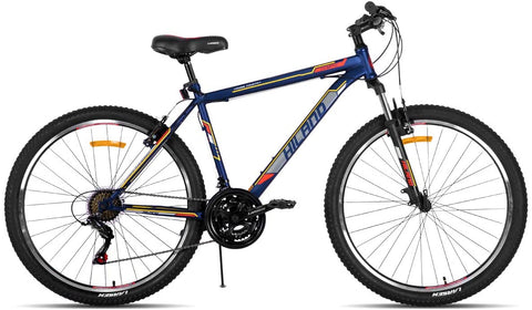 HILAND Mountain Bike HIM019