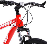 HILAND Mountain Bike HIM001rd-18