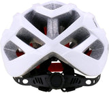 DRBIKE Bicycle Helmet HE012