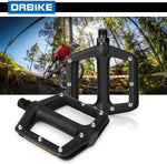 DRBIKE Mountain Bike Pedals