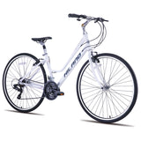HILAND City Urban Bike HIU7001