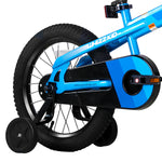 JOYSTAR Kids Bike Whizz
