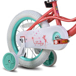 JOYSTAR Kids Bike Fairy (New)