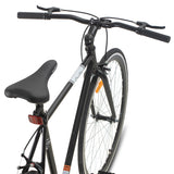 HILAND Road City Bike HIF011S