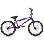 HILAND BMX Freestyle Bike HIFR2002