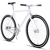 HILAND Fixed Gear Bike HIF010