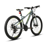 HILAND Mountain Bike HIM009 HIPPEL