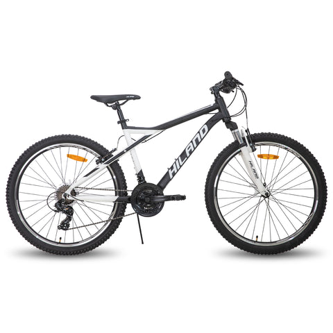 HILAND Mountain Bike HIM3112bk