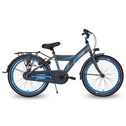 HILAND City Urban Bike HIU017