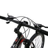 HILAND Mountain Bike AL032621