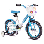 JOYSTAR Kids Bike Starry