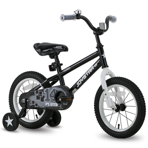 JOYSTAR Kids Bike Pluto