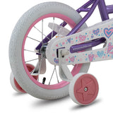 JOYSTAR Kids Bike Angel