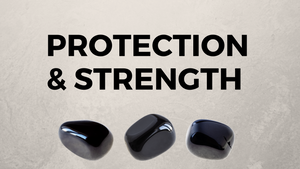 Protection & Strength
