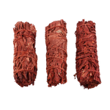 Dragons Blood Smudge Stick