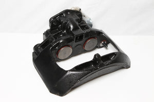 Scania Brake Calipers 40891A - Interparts Cavan