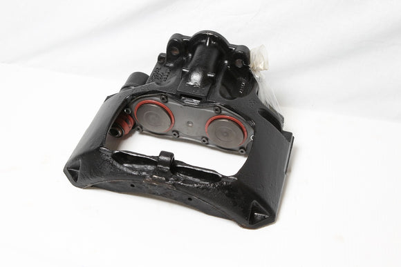 BPW Brake Calipers 54474A | Interparts