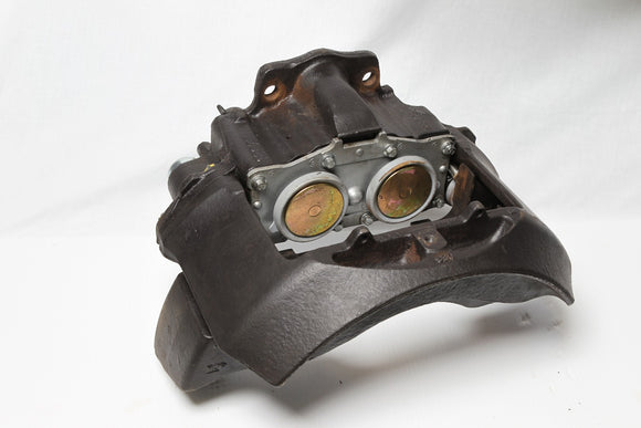 Meritor Brake Calipers 54208A | Interparts