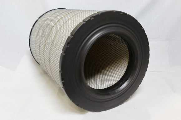 Scania Air Filter D1500396 - Interparts Cavan