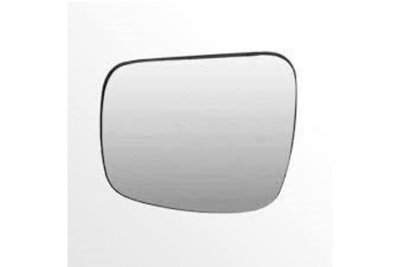 Volvo Mirror Glass M15.2242.870