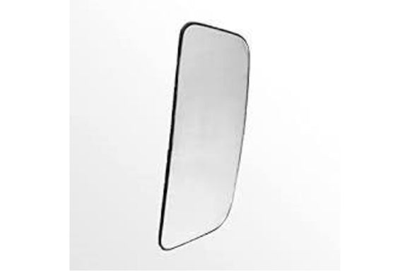 Scania Mirror Glass M15.4001.740