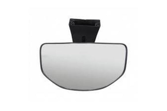 Mercedes Mirror Heads M5610040010