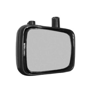 Volvo Mirror Head 7991 - Interparts Cavan