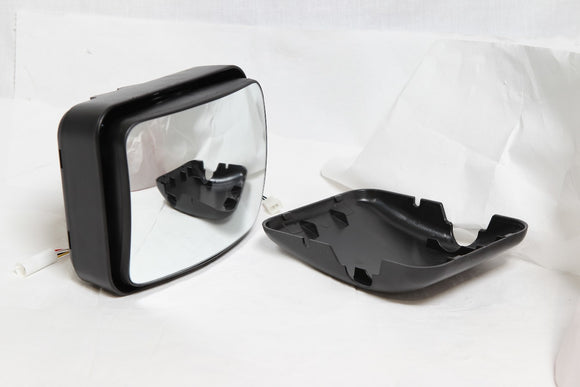 DAF Mirror Head 26418A - Interparts Cavan