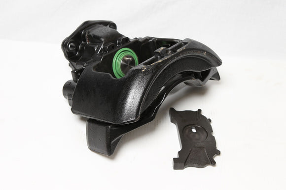 DAF Brake Calipers 40860A - Interparts Cavan