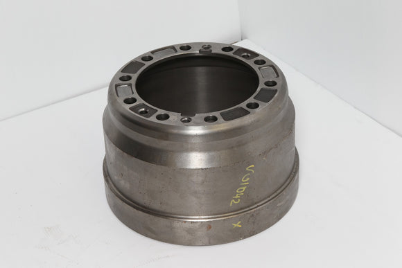 Volvo Brake Drums VO1042 - Interparts Cavan