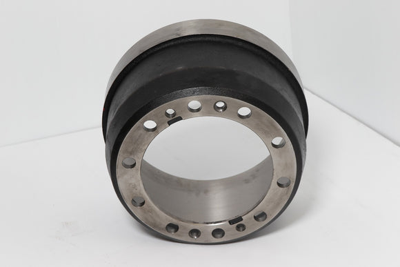 Volvo Brake Drums VO1040 - Interparts Cavan