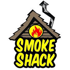 Jimmy's Smoke Shack