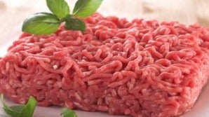 -Butchers Fave: Ground: Lean Ground Beef