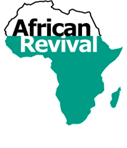 African Revival