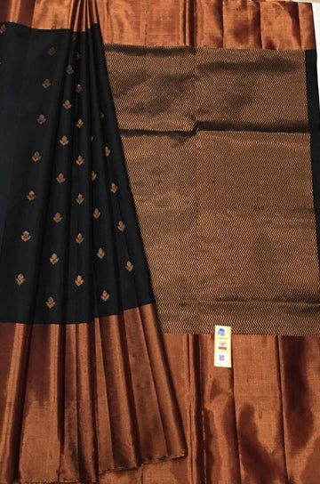 kANCHIPURAM SOFTSILK