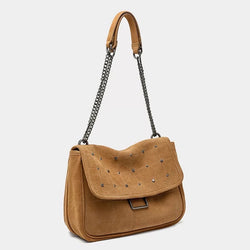 Hoxton Shoulder Bag