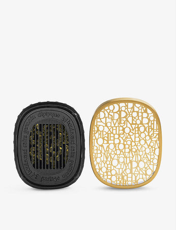 Diptyque - Electric Wall Diffuser